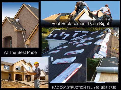 roofing north providence ri   month