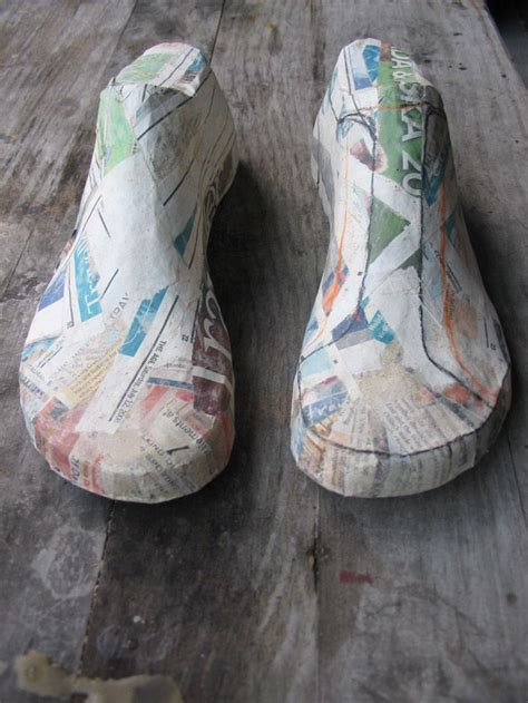 tutorial   lasts  shoe making  plasticine