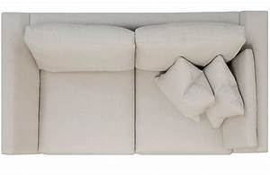 Como - Sofas and Chairs Range - Finline Furniture