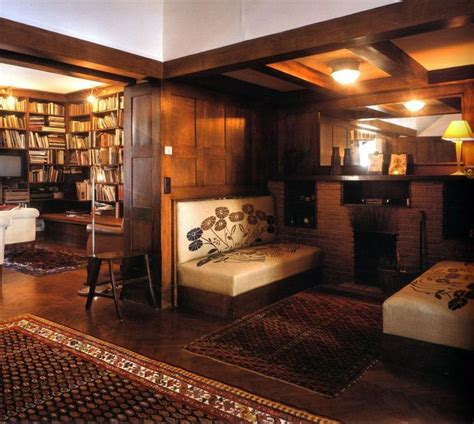 Adolf Loos Interior by 1000 Images About Adolf Loos On Toilets