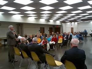 Transportation Future Public Meeting: Amherst   MassDOT Blog