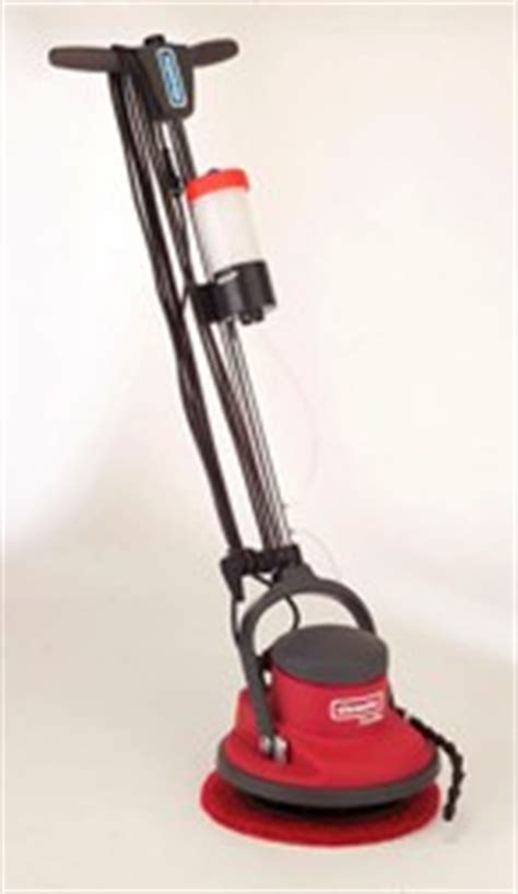 floor polishers uk scrubbers buffers driers and buffing machine accessories from rgk your