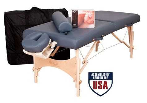 how much is a massage table 17 best images about oakworks massage tables and