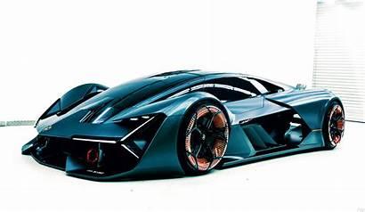 Lamborghini Terzo Millennio Cool Cars Coole Autos