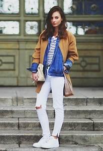 College Look Style : 23 cute winter outfits for college high school girls ~ Orissabook.com Haus und Dekorationen