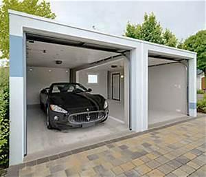 Auto In Der Garage : vielfalt der zapf garagen welt die bildergalerie garagen welt ~ Whattoseeinmadrid.com Haus und Dekorationen