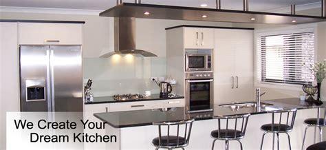kitchen design hamilton kitchens kitchen design hamilton waikato kitchenfx 1211