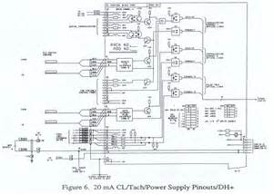 watch more like powerflex 700 user manual bradley powerflex 700 wiring diagram on powerflex 700 wiring diagram