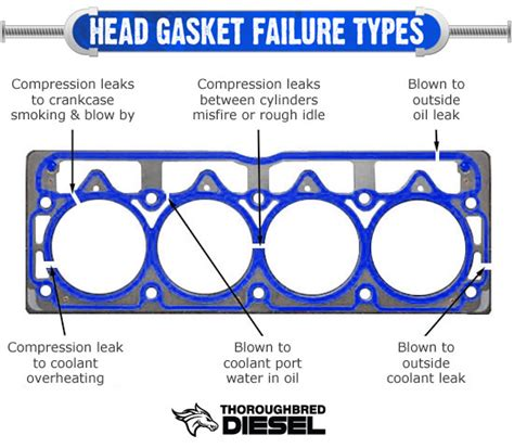 How To See A Diesel In Danger