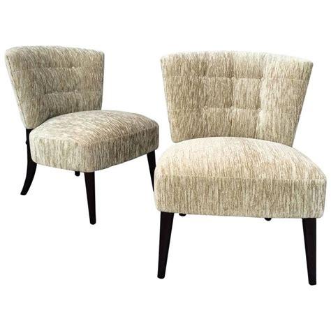 cheap slipper chair 28 images cheap slipper chairs