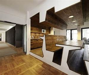11, Unusual, Interior, Design, Ideas, To, Make, Your, Home, Awesome