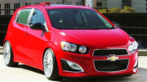 chevrolet hq wallpapers  pictures page