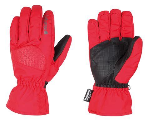 gant de cuisine anti chaleur gant de ski homme lafuma tous les gants