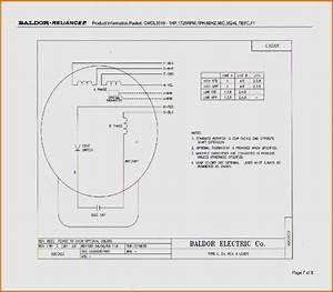 Diagram  12 Lead Ac Motor Wiring Diagram Full Version Hd Quality Wiring Diagram