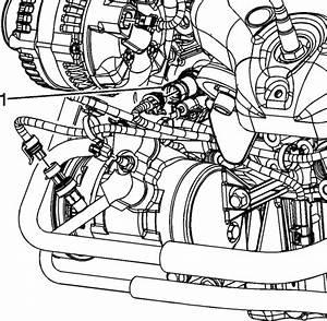 Mazda Cx 5 Oil Pressure Sensor Location