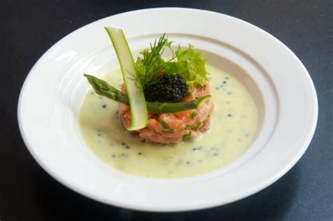 cuisine minceur michel guerard recettes cuisine minceur michel guerard recettes 28 images la