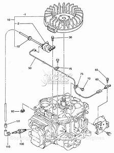 Robin  Subaru Eh30v Parts Diagram For Electric Device