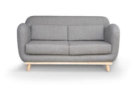 petit canapé blanc petit canapé 2 places convertible les meilleurs modèles