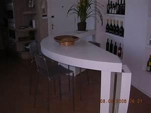 Forum Arredamento It  U2022arredare Open Space Cucina