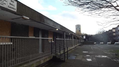 linksviewhouseflat leith housing estates locations