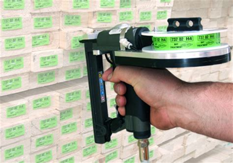 barcode labels  gurgaonncrbarcode label manufacturers