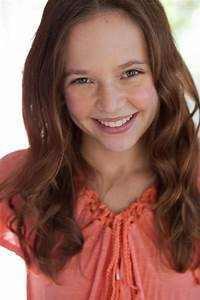 Alexis G. Zall is a super-talented, rising young star ...  Alexis