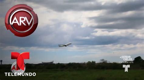 El piloto sobreviviente ha explicado ante las autoridades de justicia que él fue rescatado por pobladores del sitio donde se produjo el accidente. Muere otra sobreviviente de accidente aéreo en Cuba   Al ...