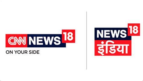 news india  cnn news gear   gujarat