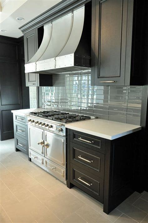 what to look for in kitchen cabinets 254 best kitchen backsplash images on 2158