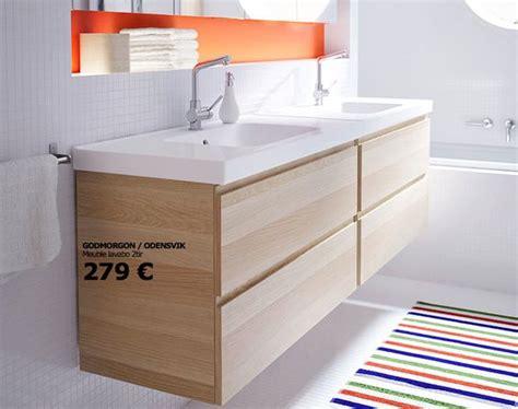 ikea meuble salle de bain meuble salle de bain ikea inspirations salle de bain lavabos doubles coiffeuses