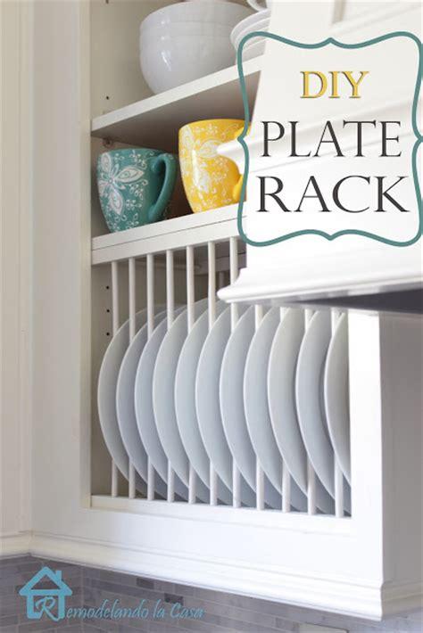 give  kitchen cabinets  custom  remodelando la casa