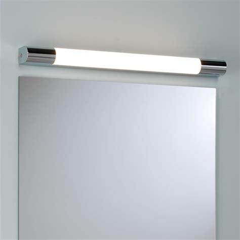 luminaires pour salle de bain eclairage pour salle de bain luminaires design luminaires design pour et salle de