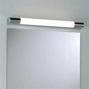 Eclairage Led Salle De Bain : eclairage pour salle de bain luminaires design ~ Edinachiropracticcenter.com Idées de Décoration