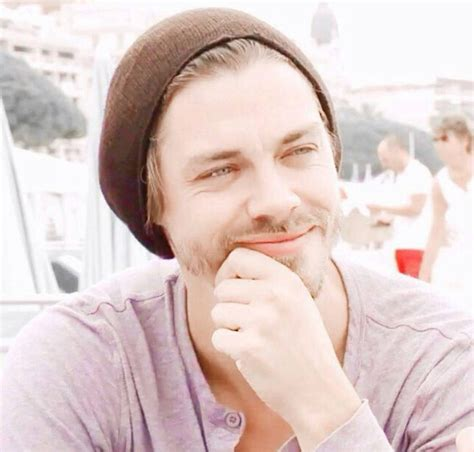 tom payne beard 98 best images about the beautiful people on pinterest