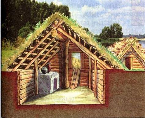 diy bunker plans   ground storm shelters