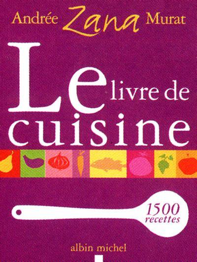 de recette de cuisine last tweets about livre recette cuisine