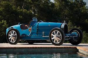 Bugatti Type 35 Prix : 1925 bugatti type 35c grand prix uncrate ~ Medecine-chirurgie-esthetiques.com Avis de Voitures