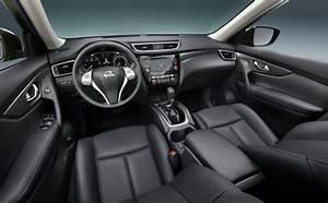 Nissan X Trail 2016 Avis : a d couvrir nouveau nissan xtrail ~ Gottalentnigeria.com Avis de Voitures