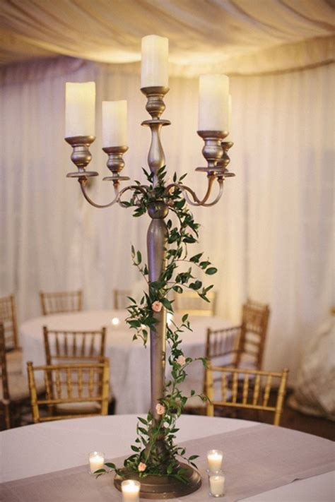 trending  outstanding wedding centerpieces