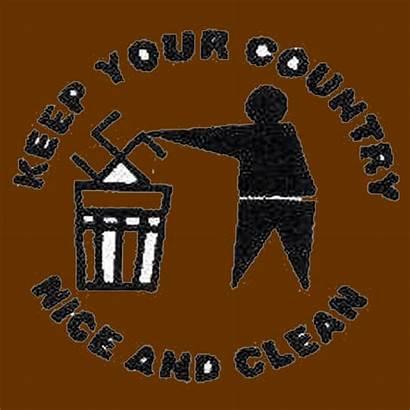 Social Awareness Wallpapers Islamic Clean Country