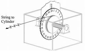 Mechanical Clock Movement Diagram   33 Wiring Diagram