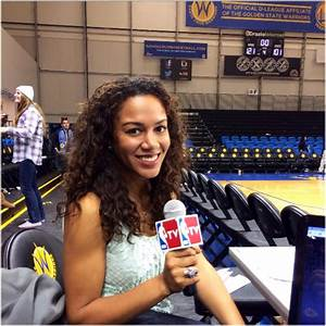 rosalyn gold onwude on quot rosgo w the sideline