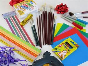 Alluring 30 Uni Gifts For Christmas Design Ideas