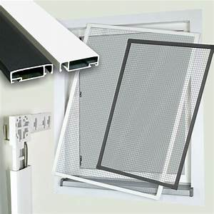 Fensterdeko Für Große Fenster : profi fenster insektenschutz home protect systems profi produkte rund ums haus ~ Sanjose-hotels-ca.com Haus und Dekorationen