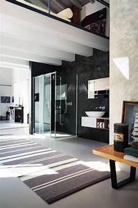 Comment Crer Une Salle De Bains Design Concept Bain