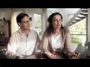Warum In Immobilien Investieren : warum in eine eigentumswohnung als kapitalanlage investieren steuerbeg nstigte immobilien youtube ~ Frokenaadalensverden.com Haus und Dekorationen