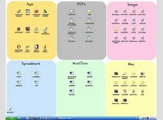 5 Desktop Wallpapers that will increase your productivity