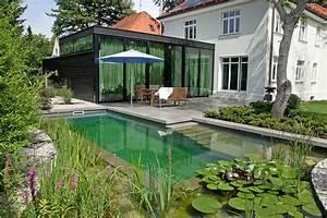 Was Kostet Ein Tiny House : was kostet ein pool im garten drainage im garten kosten ~ Michelbontemps.com Haus und Dekorationen