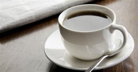 Milk is not just a popular drink, however it is likewise how many calories in a glass of milk. How Many Calories in a Cup of Coffee With Milk & Sugar?   LIVESTRONG.COM