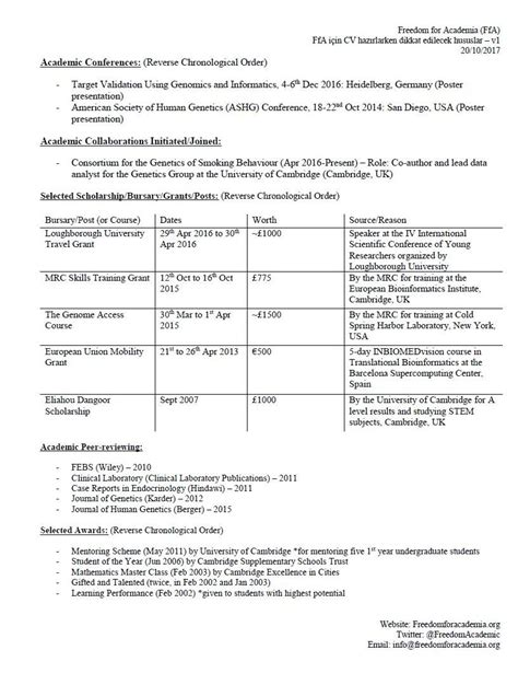 Common Resume Format Pdf by Free Sle Executive Assistant Resume Templates Sle Cpa Resume Entry Level Common Skills For